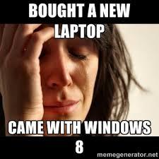 crying girl sad | Meme Generator via Relatably.com