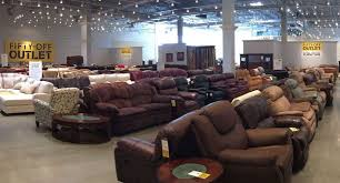 Living Room Furniture Columbus Ohio Fifty Off Outlet Furniture Prices Starting At Half Off