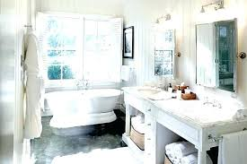 country bathroom design. Beautiful Country Country Bathroom Remodel Ideas Designs Bathrooms  With Fine Design   To Country Bathroom Design C