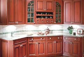 cherry kitchen cabinets. Light Cherry Kitchen Cabinets Catchy Exterior Stair Railings Fresh At