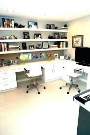 desk components for home office. Exellent Desk Modular Desk Components Office  Large Size Of Living Home Impressive  Throughout Desk Components For Home Office M