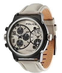 17 best images about watches fashion watches police watches viper x