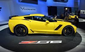 2015 corvette z06. chevrolet has finally taken the cover off of 2015 corvette z06 and it looks amazing g