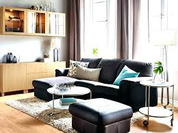 living room decorating ideas dark brown. Sitting Room Decor Ideas Small Living Decorating Beautiful Furniture Dark Brown