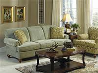 Craftmaster Furniture at Becker Furniture World Twin Cities