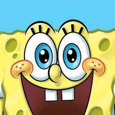 spongbob sqaure pants. Simple Pants SpongeBob SquarePants On Spongbob Sqaure Pants A