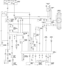 Dorable Mercedes 240d Wiring Diagram s le bathroom layouts in addition Mercedes Fuse Box with Lid W123 Coupe Sedan Wagon furthermore Repair Guides   Wiring Diagrams   Wiring Diagrams   AutoZone as well Window wiring at centre console panel   Mercedes Benz Forum in addition Repair Guides   Wiring Diagrams   Wiring Diagrams   AutoZone in addition Power window switch bypass   Mercedes Benz Forum together with  together with Need a vacuum diagram for a 1983 Mercedes 300D Turbo  please as well Mercedes Wiring Diagram 1994 Mercedes E320 Wiring Diagram   Wiring in addition Junkyard Find  1978 Mercedes Benz 300D   The Truth About Cars furthermore Repair Guides   Wiring Diagrams   Wiring Diagrams   AutoZone. on mercedes 300d window wiring diagram