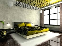 brown and green bedroom stylish grey brown and bright green bedroom with white rug green brown brown and green bedroom