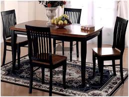 kitchen table and chairs big lots beautiful  elegant image of