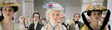 Image result for Marie Antoinette movie stills