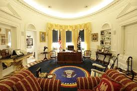 replica jfk white house oval office. Replica Oval Office In Longview Texas. View Gallery Jfk White House P