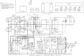 silvertone 1301 sch service manual schematics silvertone