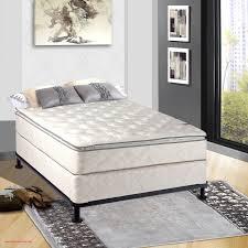 top result diy bed frame slats luxury top result diy bed frame for memory foam mattress