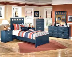 teen boy bedroom furniture. The Coolest Boys Bedroom Furniture Set To Get All Home Decorations Image Of Teen . Boy