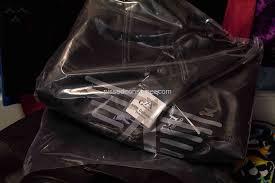 ga milano jackets footwear and clothing review 91775