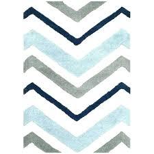 turquoise chevron area rugs furniture s las vegas and grey rug jasmine estates sand indoor outdoor