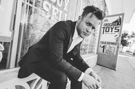 Hits Daily Double Rumor Mill Olly Murs Add Radio To