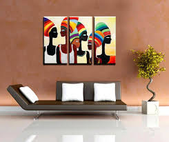 endearing fascinating latest african wall wall ideas african wall decor for african wall art pertaining
