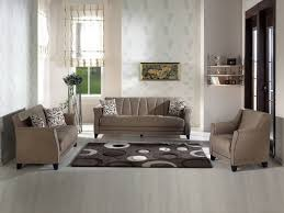 Living Room Color Schemes Beige Couch Sofa Awesome Beige Couches 2017 Ideas Beige Sofa And Chair Beige