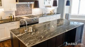 Dark Granite Kitchen Dark Granite Countertops Kitchen Designs Choose Pictures Black