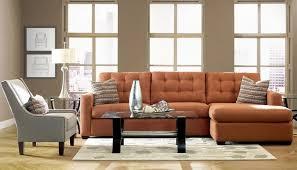 industrial style living room furniture. Furniture: Industrial Style Sectional Sofas Leather Living Room Furniture