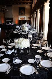 Classic black and white wedding flowers, wedding decor, wedding flower  centerpiece, wedding flower arrangement, bouquet.