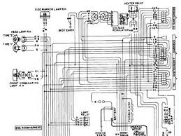 ford galaxie cluster wiring diagram ford galaxie parts catalog 89 mustang dash wiring schematics on ford galaxie cluster wiring diagram