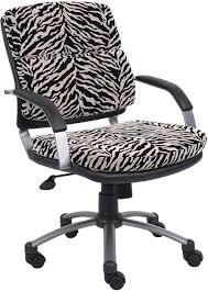 leopard print office chair. unique print outstanding leopard print office chair on home decor ideas with additional  45 to e