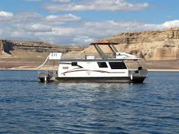 Small Picture Lake Powell Houseboats Rentals