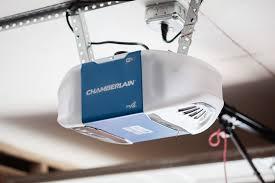 chamberlain s b550
