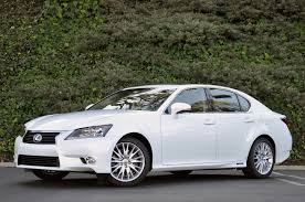 2018 lexus 600h. brilliant 2018 2018 lexus gs 450h widescreen pictures and lexus 600h