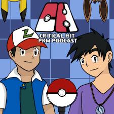 54. Five years of Pokemon Go, CriticalHit Pokemon Podcast in Criticalhit  Pokemon podcast in mp3 (07/12 at 20:46:23) 01:10:20 72681135 - World Today  News