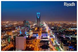 Riyadh, Saudi Arabia - Detailed climate information and monthly weather  forecast