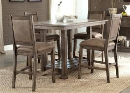 counter height rectangular table. Counter Height Rectangular Table Sets Tremendous Countertop And In Tremendeous Dining Chair A