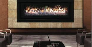 full size of fireplace amazing living room furniture ideas with fireplace b living room amazing