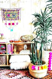 Boho Bedroom Decor Living Room Decorating Ideas Room Decor Bedroom Decor  Bohemian Style Bedroom Decor Best