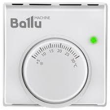 «<b>Термостат</b> для конвектора <b>Ballu BMT</b>-2» — Результаты поиска ...