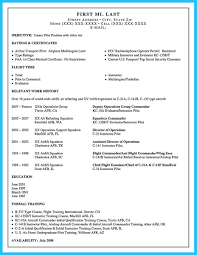 11 12 Example Of Cover Letter For Office Assistant Nhprimarysource Com