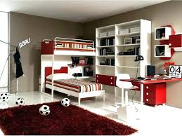 Locker Room Bedroom Ideas Soccer Bedroom Decor Large Size Of Soccer Bedroom  Soccer Bedroom Decorating Ideas Kids Soccer Bedroom Soccer Soccer Bedroom  Decor ...