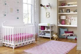 Walmart Baby Crib Minimalist Lacquered Baby Furniture Walmart