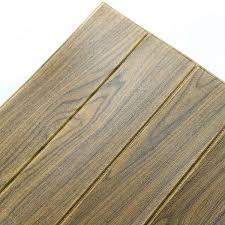 ejoy woodgrain brown vinyl lable