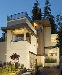 Modern Concrete House Plans Awesome Cement House Plans Ideas 3d House Designs Veerleus