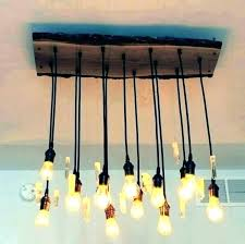 reclaimed wood light fixtures chandelier fixture chandeliers medium size barn beam barn wood chandelier