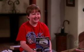 watch two and a half men season 2 online sidereel 22 311 watches