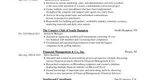 Exquisite Top Resumes Tags Reputable Resume Writing Services