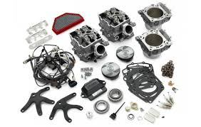 buying motorcycle parts online carfab com