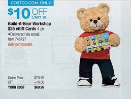 Chart House Gift Card Costco Expired Costco Black Friday Gift Card Deals Buy 4x 25
