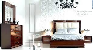 Italian bedroom furniture modern High End Modern Italian Bedroom Furniture Modern Bedroom Set Stunning Modern Italian Classic Bedroom Furniture Set Way2brainco Italian Bedroom Furniture Glass Bedroom Furniture Classic Bedroom