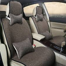 2017 rav4 seat covers car seat cover auto seat covers for 4 4 17 2017 rav4 2017 rav4 seat covers