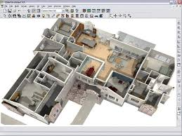 D Software to Help Design Your Home   Home Conceptorhome design software